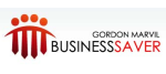 Gordon Marvil Business Saver