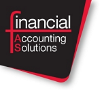 Financial Accounting Solutions
