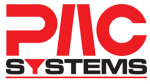 P.A.C. Systems