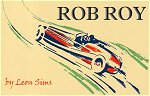 Rob Roy Books